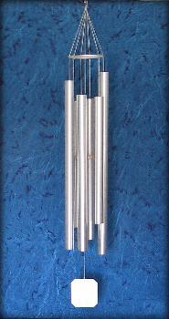 3XXX :: Deluxe Himalayan Echo Wind Chimes